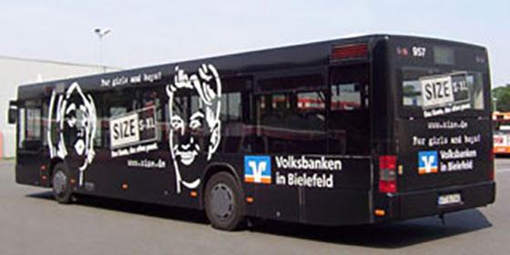 werbeflaeche06